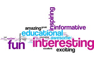 AstroFest Wordle