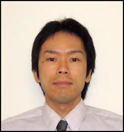 Dr Mitsuru Kudo