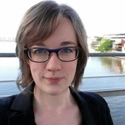 Tara Roberson